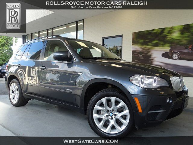 Used cars Raleigh North Carolina | WestGate Auto Group