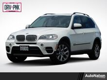 2013_BMW_X5_xDrive35i_ Roseville CA