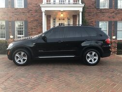 2013_BMW_X5_xDrive35i Sport Activity_ Arlington TX