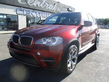 Bmw Of Murray >> Used Bmw Murray Ut
