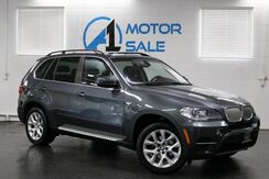2013_BMW_X5_xDrive35i Sport Activity_ Schaumburg IL