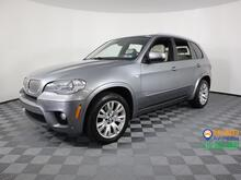 2013_BMW_X5_xDrive50i_ Feasterville PA