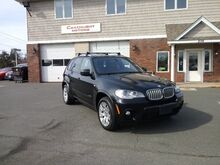 2013_BMW_X5_xDrive50i_ East Windsor CT