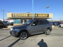 2013_BMW_X5_xDrive50i_ Dallas TX