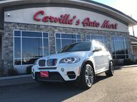 2013 BMW X5 xDrive50i Grand Junction CO