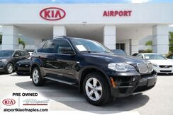 2013_BMW_X5_xDrive50i_ Naples FL