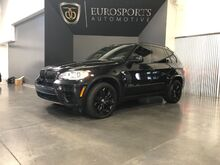 2013_BMW_X5_xDrive50i_ Salt Lake City UT