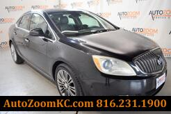 2013_BUICK_VERANO CONVENIENCE__ Kansas City MO