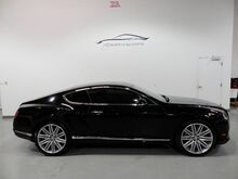 2013_Bentley_Continental GT_Speed_ Tampa FL
