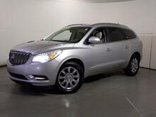2013_Buick_Enclave_FWD 4dr Premium_ Cary NC