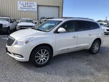 2013_Buick_Enclave_Leather_ Ashland VA