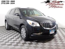 2013_Buick_Enclave_Leather_ Elko NV