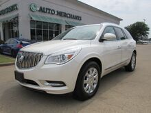 2013_Buick_Enclave_Leather FWD_ Plano TX
