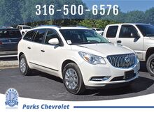 2013_Buick_Enclave_Leather Group_ Wichita KS