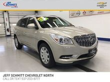 2013_Buick_Enclave_Leather Group_ Fairborn OH