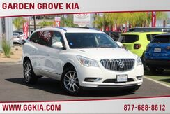2013_Buick_Enclave_Leather Group_ Garden Grove CA