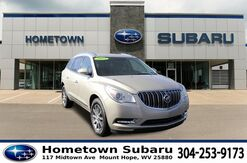 2013_Buick_Enclave_Leather Group_ Mount Hope WV