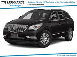 2013_Buick_Enclave_Leather_ Phoenix AZ