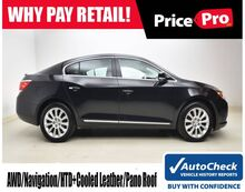 2013_Buick_LaCrosse_Premium 1 AWD V6 w/Nav/Pano Sunroof_ Maumee OH