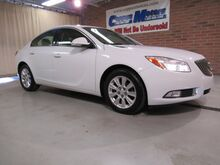 2013_Buick_Regal_Base_ Tiffin OH