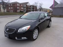 2013_Buick_Regal_Turbo Premium 1_ St. Joseph KS