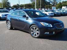 2013_Buick_Regal__ Mooresville NC