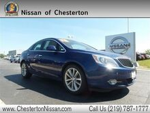 2013_Buick_Verano_Base_ Chesterton IN