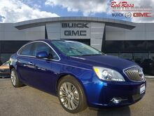 2013_Buick_Verano_Leather Group_ Centerville OH