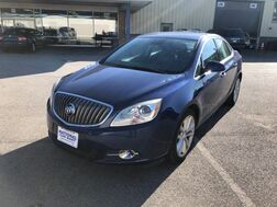 2013_Buick_Verano_Leather Group_ Cleveland OH
