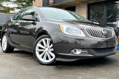 2013_Buick_Verano_Leather Group_ Georgetown KY
