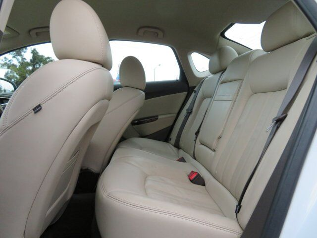 2013 Buick Verano Leather Group Melbourne FL