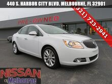 2013_Buick_Verano_Leather Group_ Melbourne FL