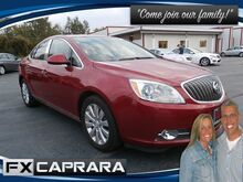 2013_Buick_Verano__ Watertown NY