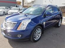 2013_CADILLAC_SRX_PERFORMANCE COLLECTION_ Idaho Falls ID