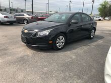 2013_CHEVROLET_CRUZE__ Houston TX