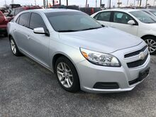 2013_CHEVROLET_MALIBU__ Houston TX