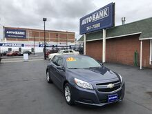 2013_CHEVROLET_MALIBU_1LT_ Kansas City MO