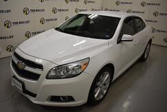 2013_CHEVROLET_MALIBU 2LT__ Kansas City MO