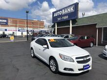 2013_CHEVROLET_MALIBU_2LT_ Kansas City MO