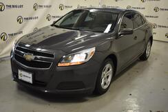 2013_CHEVROLET_MALIBU LS FLEET__ Kansas City MO