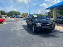 2013_CHEVROLET_TAHOE__ Ocala FL