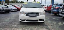 2013_CHRYSLER_TOWN  COUNTRY__ Ocala FL