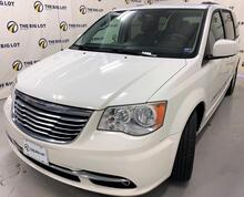 2013_CHRYSLER_TOWN & COUNTRY TOURI__ Kansas City MO