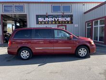 2013_CHRYSLER_TOWN & COUNTRY_TOURING_ Idaho Falls ID