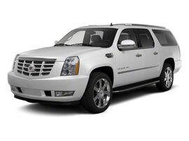 2013_Cadillac_Escalade ESV_Luxury_ Phoenix AZ