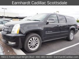 2013_Cadillac_Escalade ESV_Premium_ Phoenix AZ