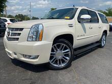 2013_Cadillac_Escalade ESV_Premium_ Raleigh NC