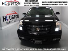 2013_Cadillac_Escalade ESV_Premium_ Houston TX