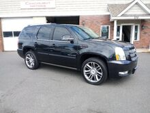 2013_Cadillac_Escalade_Premium_ East Windsor CT