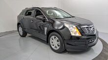 2013_Cadillac_SRX_AWD Luxury Collection_ Dallas TX